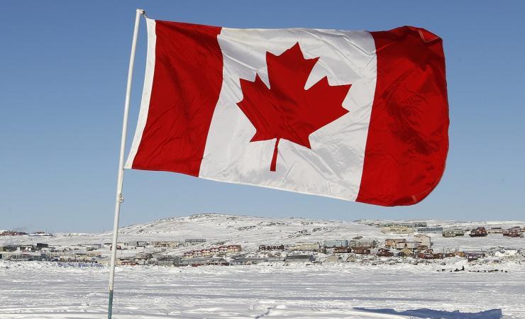 canadian-flag-nanavut-2