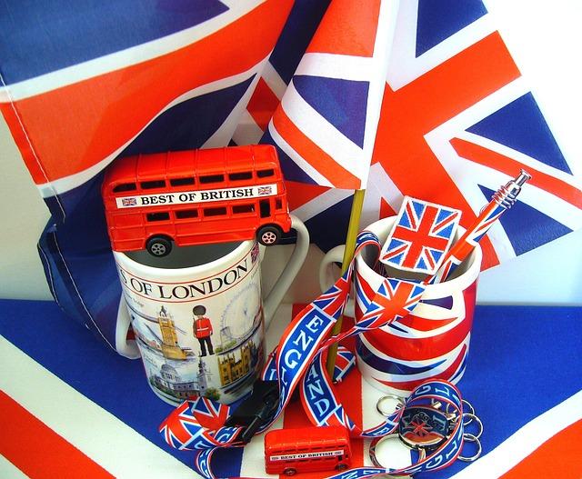 Britské Lotto