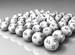 Lotto-Zahlen am Mittwoch: 12-Millionen-Euro-Jackpot geknackt?