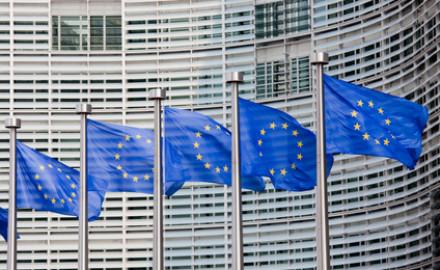 EU gibt Tipps für Glücksspiel – Schutz von Minderjährigen