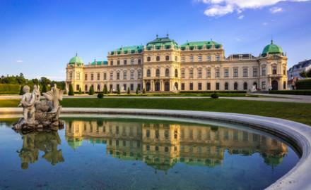 Lotto Österreich: 6 aus 45 wird ab sofort teurer