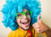 Karnevals-Jackpot im Lottoland geknackt