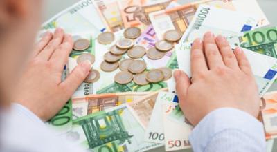 Lotto: Millionen-Glück schlägt ins Schleswig-Holstein zu