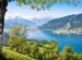EuroMillions: Europot von 54 Millionen Euro geht nach Tirol