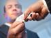 Lottogelder-Verteilung sorgt für Kritik