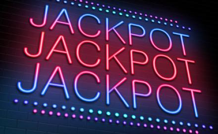 Dreifacher Jackpot beim deutschen Lotto