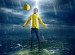 Lotto-Schweiz: Glück und Pech gehen Hand in Hand