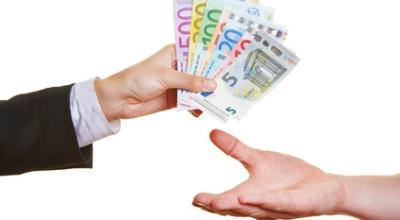 Lotto-Millionäre verschenken gesamten Jackpot