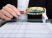 Lotto warnt vor falschen Gewinnbenachrichtigungen in Bayern