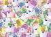 EuroMillions: Portugiese sackt größten Jackpot der Geschichte ein