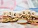 Fiskus hält die Hand offen – außer beim Lotto-Gewinn