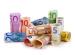 EuroMillions: Jackpot steigt auf Rekordhoch von 142 Millionen