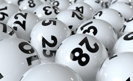 US-Lotterien einmal unter einem ganz anderen Licht