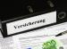 Lotto-Moderator Fleischhauer hat Stress mit Rechtsschutz-Versicherung