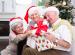 EuroMillions: Verfrühtes Weihnachtsgeschenk von 13 Millionen Pfund kassiert