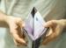 Größter Lotto-Millionär spielt weiterhin nach Gefühl