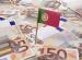EuroMillions Superjackpot geht erneut nach Portugal