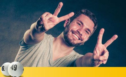 Lotto-Jahresrekord in Berlin gebrochen