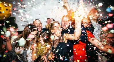 Zahlreiche Eurojackpot-Großgewinner