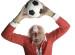 Österreichisches Lotto im Fußballfieber