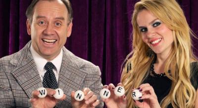 Mega-Jackpots bei Europas Lotterien