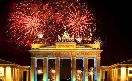 Deutschland knackt erneut den EuroJackpot