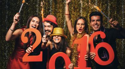 2016 geht in die Lotto-Geschichte ein