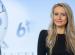 Celina Fries macht ab sofort Lotto-Träume wahr