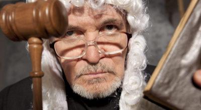 Glücksbote gewinnt gegen Lotto Rheinland-Pfalz vor Gericht