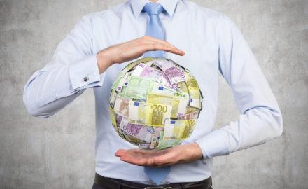 Der Eurojackpot hat sein Maximum von 90 Millionen Euro erreicht