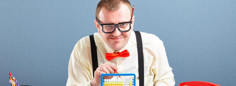 Zusatzspiele beim Lotto